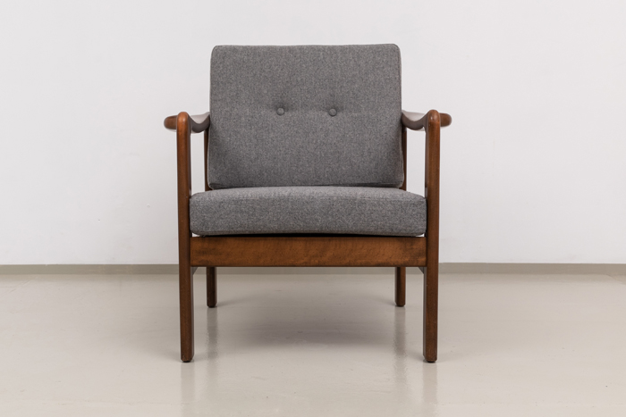 Easy Chair Knoll Designklassiker