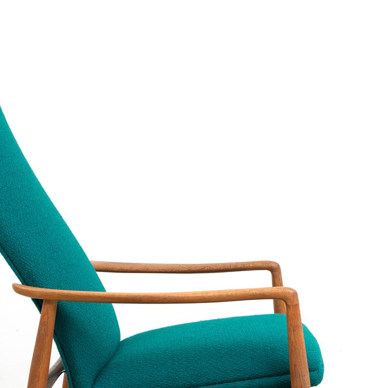Alf_Svenson_teaksessel_armchair