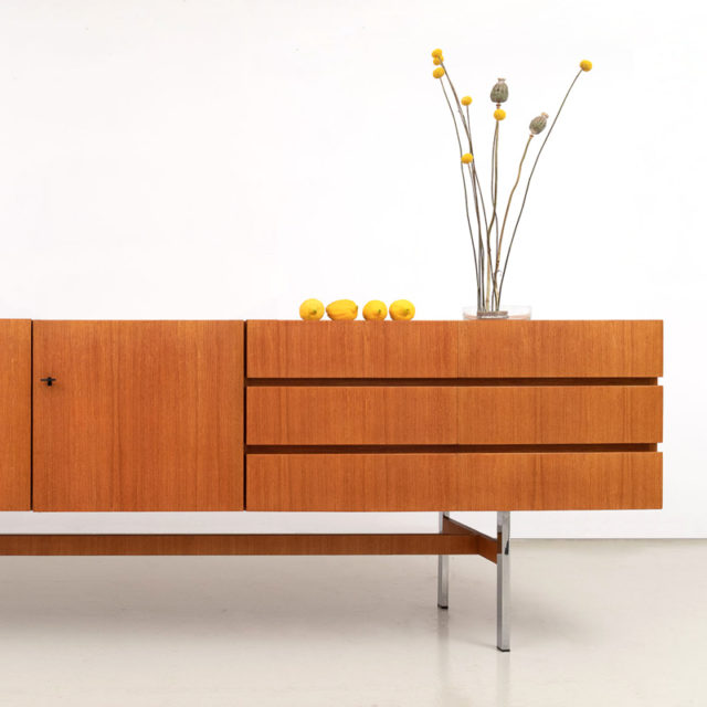 Sideboard MUSTERRING INTERNATIONAL (822)