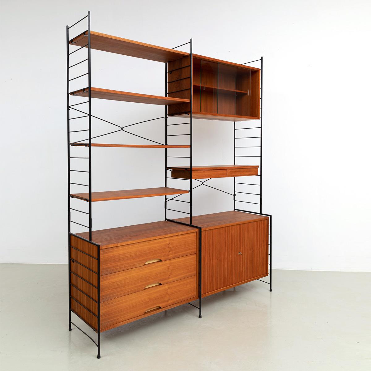WHB_regalsystem_leitern_furniture