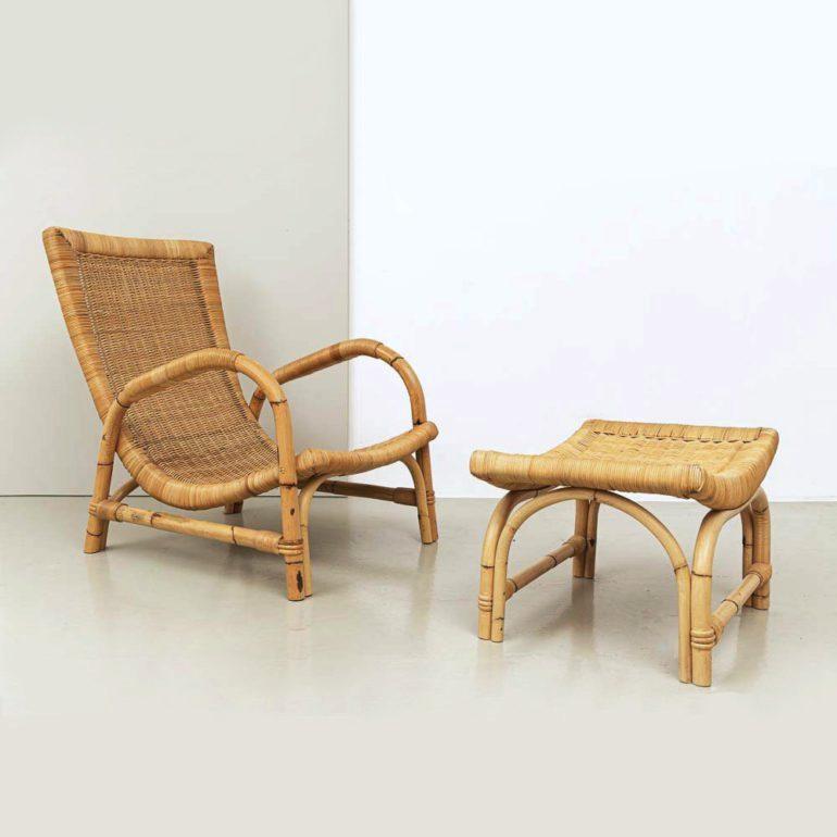 60er-jahre-bambus-sessel-00