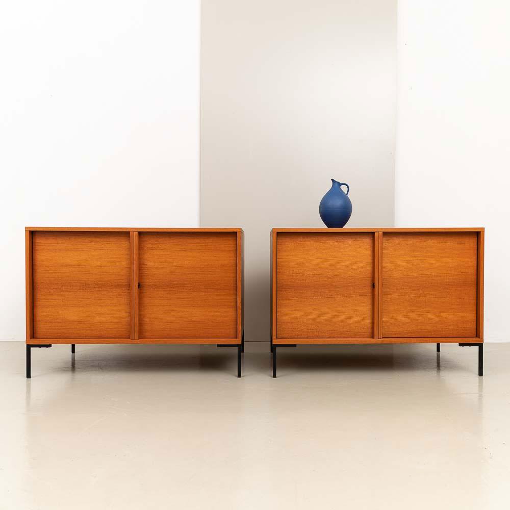 renkel-rego-sideboard-teak-60er-mid-century-01