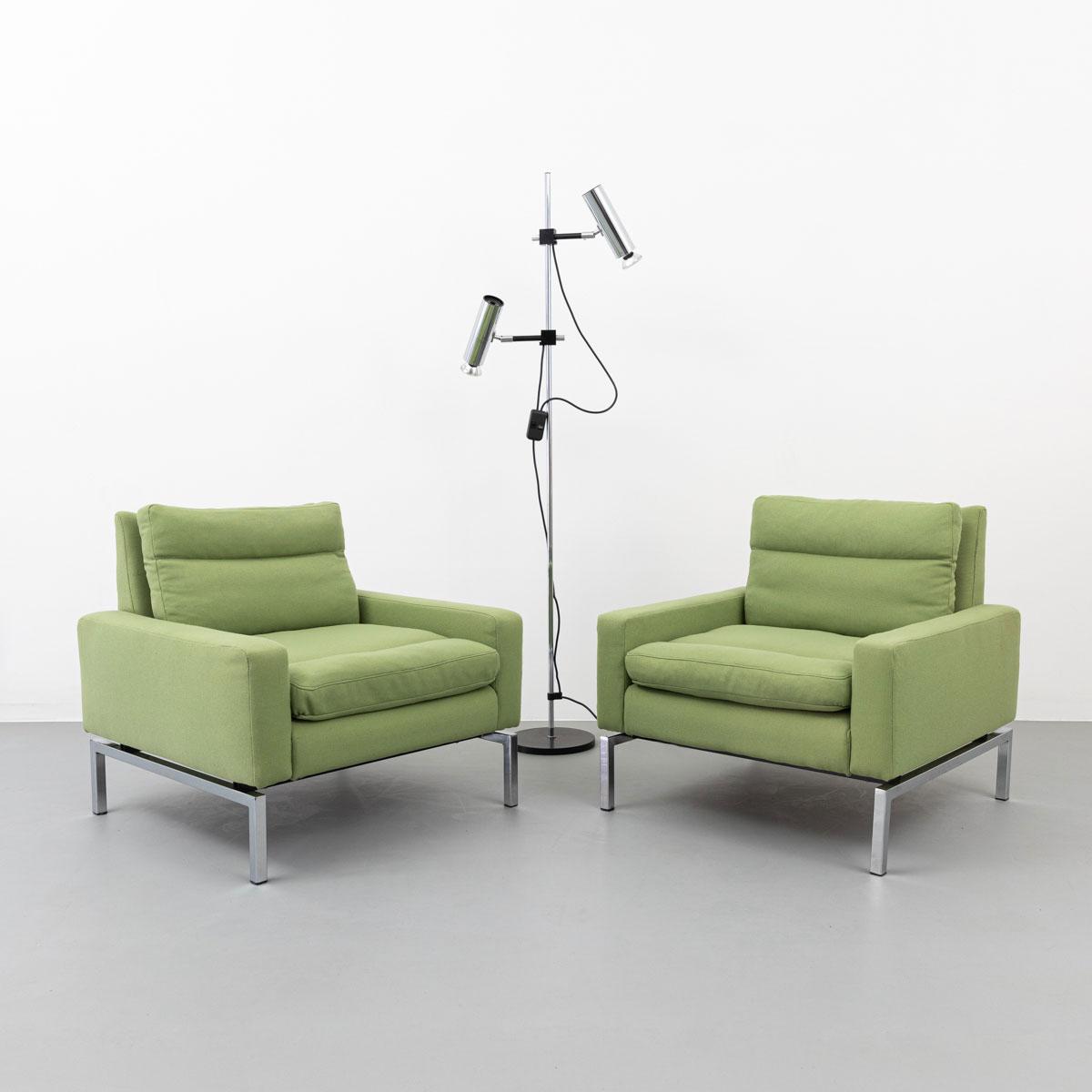 mid-century-sessel-hans-peter-piehl-wilkhahn-01