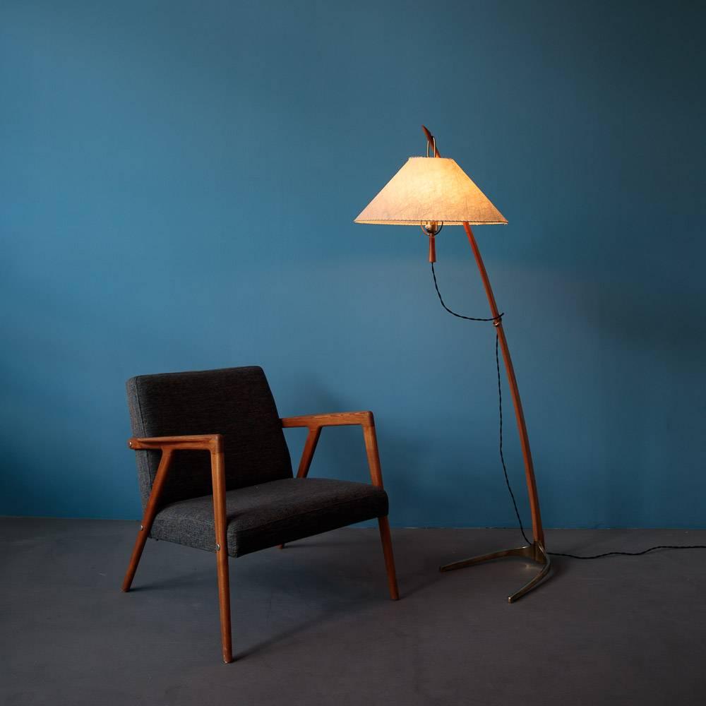 Kalmar_Dornstablampe_Stehlampe_20763
