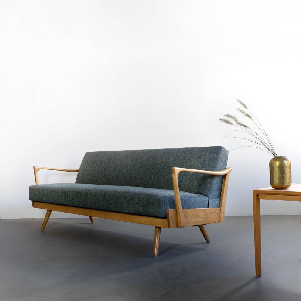 daybed_sofa_eiche_midcentury