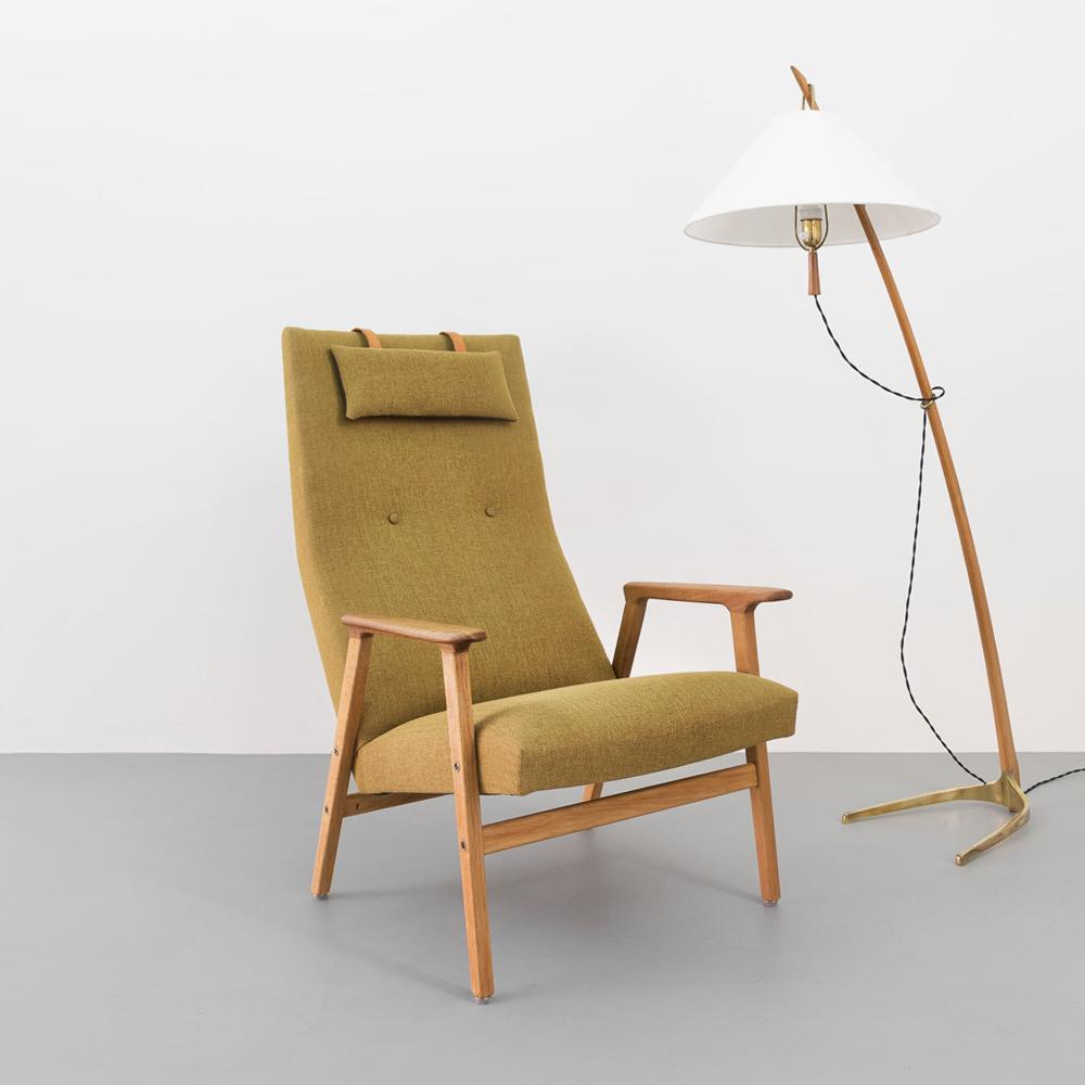 sessel_armchair_60er_midcentury