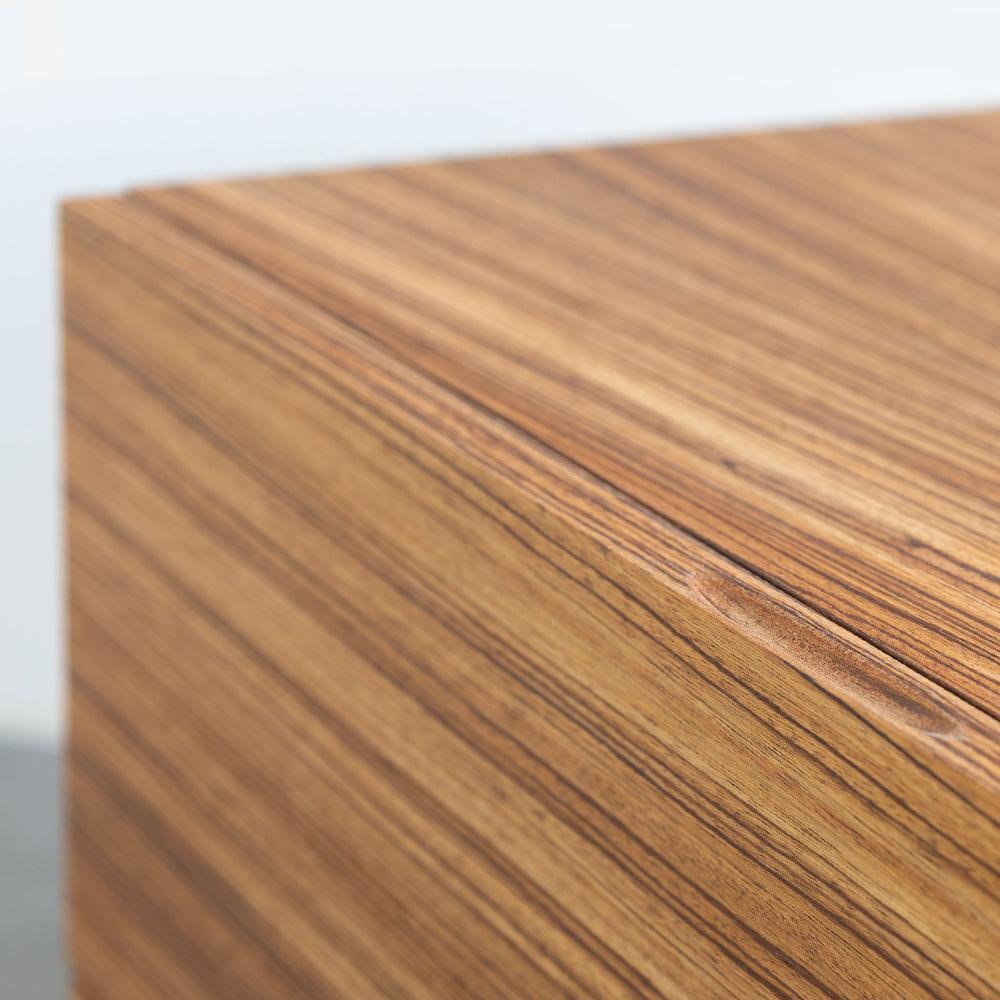 Griffmulde designklassiker sideboard 60er