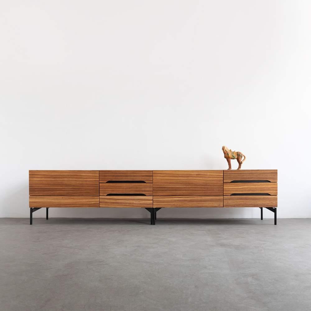 medienboard_zebrano_furniture_lowboard