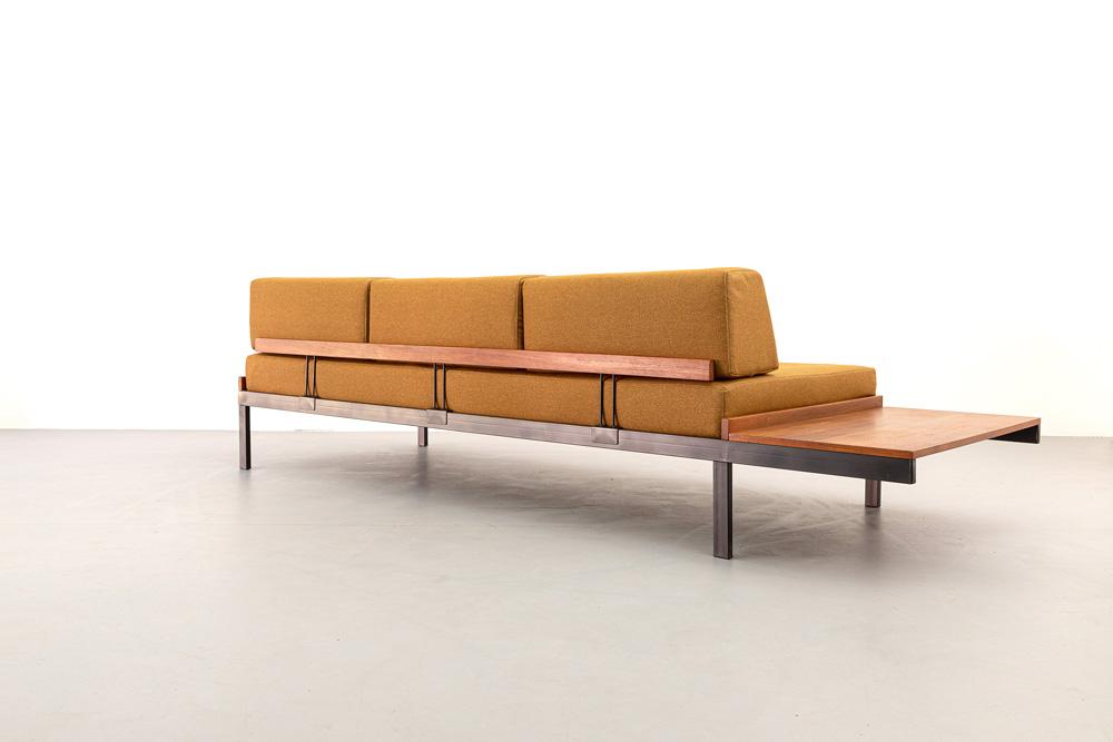 Couchette, Niederlande, Friso Kramer. Lounge, Sofa
