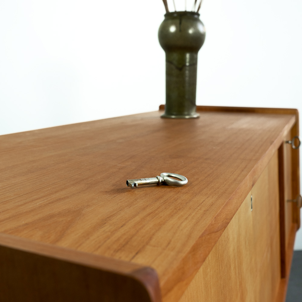 kommode fifty's sideboard schrank
