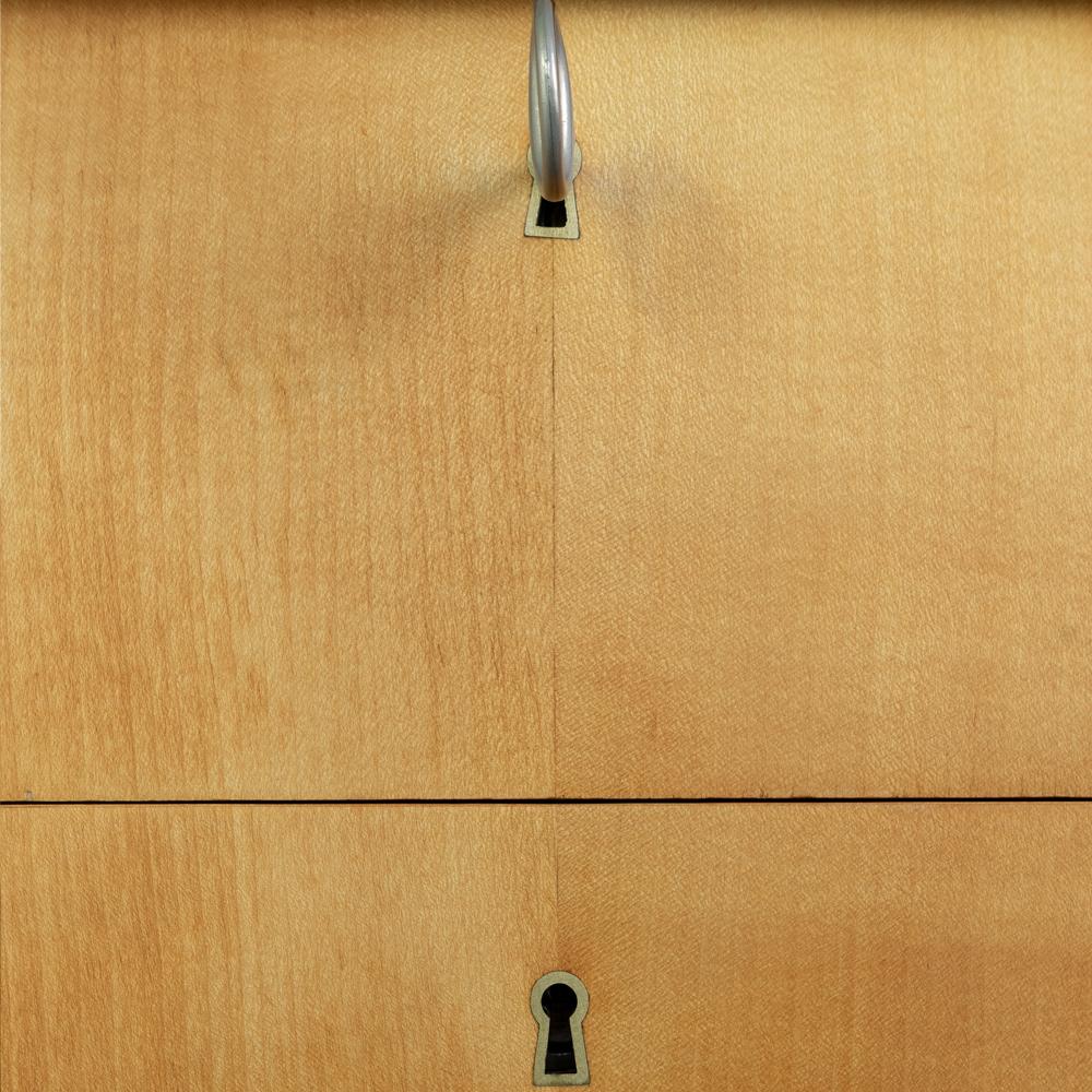 kommode sideboard vintage abschließbar