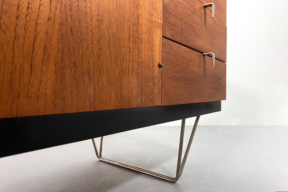 Sideboard Stag Furniture teak